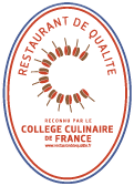 logo-college-culinaire-de-france