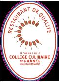 logo-college-culinaire-de-france